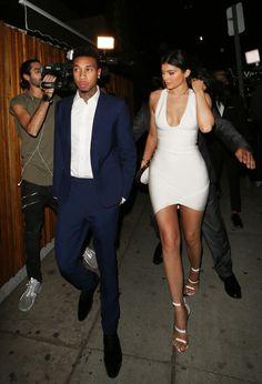 32 look che solo Kylie Jenner può permettersi -cosmopolitan.it