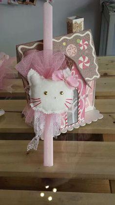 Easter Ideas, Anastasia, Christmas Stockings, Candles, Holiday Decor, Home Decor, Needlepoint Christmas Stockings, Candy, Interior Design