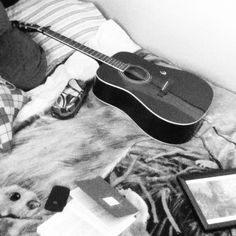 Songwriting :)