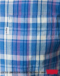 #jeansshop #levis #sale #check