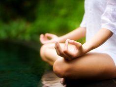 A MEDITAÇÃO é a melhor forma de desenvolver a  FELICIDADE interior! E a pergunta de hoje é: Você medita? Sabe por que perguntei isso? Continue a ler em: https://www.facebook.com/gracaetoluis/