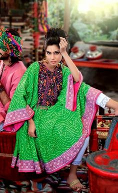 New Pk-Fashion: Gul Ahmed Lawn Collection 2014 | Gul Ahmed Prima, Moroccan, Psychedelic, Chunri, Normal & Printed Lawn