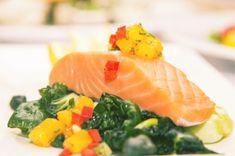 Der Eiweiß Diät Ernährungsplan für 7 Tage enthält Mahlzeiten für Frühstück, Mittag- und Abendessen. Kostenlose Tipps & Lebensmittel für die Eiweiß Diät.