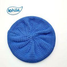 Crochet Baby, Knitted Hats, Projects To Try, Knitting, Beanies, Crochet Sun Hats, Crochet Hat Patterns, Hoodie, Breien