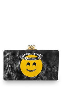 Smiley Modası İle Duygularını Anlat! - http://moda101.com/smiley-modasi-ile-duygularini-anlat/