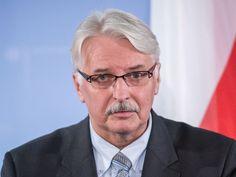 """MSZ: CNN i """"WP"""" zaprezentowały nieprawdziwy obraz nt. sytuacji w Polsce"""