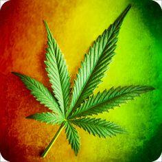 Marihuana and Weed Wallpapers APK Marijuana Wallpaper, Weed Wallpaper, Graffiti Doodles, Graffiti Lettering, Marijuana Art, Marijuana Leaves, Reggae Art, Bob Marley Art, Rasta Art