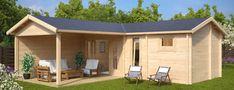 Eine Quelle für Gesundheit und Entspannung Sei es eine Gartensauna, ein Gartenhaus mit Sauna, eine kleine Fass-Sauna oder ein ausgewachsenes Garten-Spa und Sauna-Holzhaus: Welche Art oder Größe Sie auch bevorzugen: Was wirklich zählt ist, was eine Sauna für Ihre Gesundheit und Ihre körperliche und geistige Entspannung tun kann. Stellen Sie sich vor, in Ihrem eigenen Garten Sauna zu machen: Wie schön wäre es, nach einem erfrischenden Bad in kaltem Wasser in Decken eingepackt in einem…