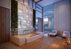 Apartamento 18 - Foto 10