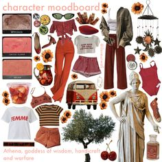 fashion trends 2019 that looks great! fashion trends 2019 that looks great! Art Hoe Aesthetic, Aesthetic Fashion, Aesthetic Clothes, Aesthetic Vintage, Mode Inspiration, Character Inspiration, Cool Outfits, Fashion Outfits, Fashion Trends