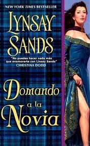 """Read """"Taming the Highland Bride"""" by Lynsay Sands available from Rakuten Kobo. """"You can't help but fall in love with Lynsay Sands!"""" —New York Times bestselling author Christina Dodd Lynsay Sands—the . Lynsay Sands, Good Books, My Books, Historical Romance Novels, Paranormal Romance, Lord, Bride Book, Book Lists, Bestselling Author"""