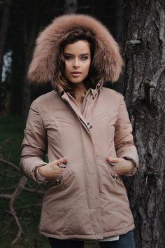 winter, jackets, airforce, winterjackets, winter, fur