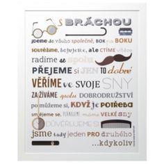 Plakáty | Favi.cz