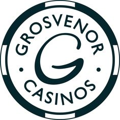 Grosvenor Casinos... Your donation of of a Full House Gaming Experience with a 3 course meal for 2 was fantastic we had had a very happy guest when they won this at our 4th Anniversary Ball !!!!