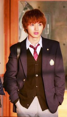 L Dk, Kento Yamazaki, Medical Drama, Wolf Girl, Kubota, Good Doctor, Handsome Actors, Asian Actors, Drama Movies