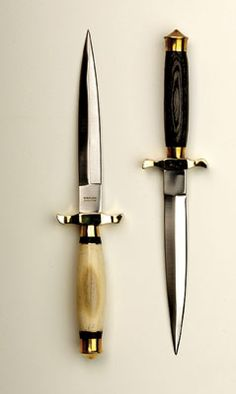 Eating Dagger w/Sheath Swords And Daggers, Knives And Swords, Knife Making Tools, Ninja Weapons, Magical Jewelry, Dagger Knife, Cool Knives, Fantasy Weapons, Tactical Knives