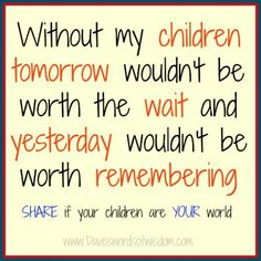 356 Best Kids My World My Everything Images Thinking About You
