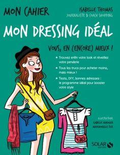 Comment s'habiller pour une soirée boulot   Mode personnel(le), le blog mode d'Isabelle Thomas - L'Express Styles