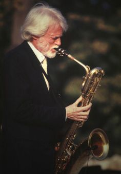 Gerry Mulligan Jazz Artists, Jazz Musicians, Cool Jazz, Gerry Mulligan, Music Colleges, Classic Jazz, Free Jazz, Jazz Guitar, Jazz Blues
