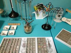 Origami Owl - Jewelry Bar Display Inspiration Shop: http://charmedarmywife.origamiowl.com/ ID#52599 Like me on Facebook for all my special offers https://www.facebook.com/OrigamiOwlWendelynNelsonIndependentDesigner