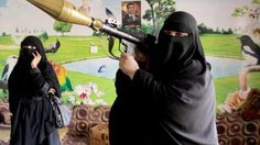 Gulf leaders gather amid growing concern over Yemen http://f24.my/1IbGebb