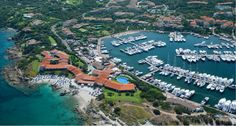 Hotel Sporting Staying 7 nights from Sat 28th Sep 2013 at Hotel Sporting From £1,296 pp (based on 2 sharing)