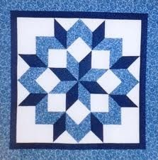 1000 Images About Quilts On Pinterest Star Quilts Log