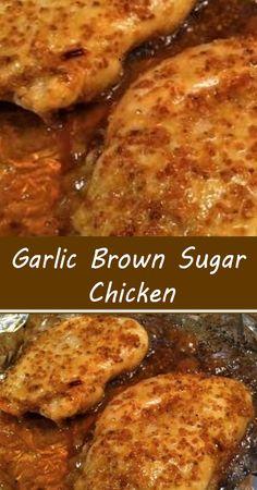 Chicken Receipe, Easy Chicken Dinner Recipes, Chicken Meals, Entree Recipes, Barbecue Recipes, Yum Yum Chicken, Meat Recipes, Appetizer Recipes, Cooking Recipes