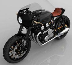 Honda CB750 www.vintagemotopa... www.pieces-moto-s...