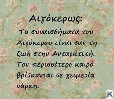 Greek quotes (facebook) Clever Quotes, Funny Quotes, Love Astrology, Zodiac Mind, Greek Quotes, Deep Thoughts, Capricorn, True Stories, Lyrics