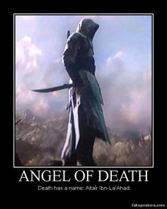 DeviantArt: More Collections Like Motivational: Claudia Auditore di Firenze by AnimeMasterZERO Dragon Age, Skyrim, Assassins Creed Quotes, All Assassin's Creed, Assassin's Creed Black, Alita Battle Angel Manga, Star Wars History, Angel Of Death, Funny Memes