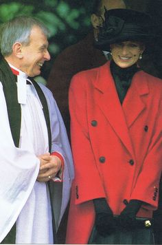 princess diana christmas 1983 | princess diana on christmas day at sandringham church 1993 diana