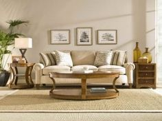 Find the Best Japanese Style Furniture with nice interior