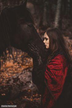foto Danila-Neroznak