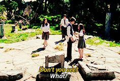 rebloggy.com post the-chronicles-of-narnia-lucy-pevensie-edmund-pevensie-narniaedit-themazereader 57364784394