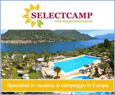Viaggi e vacanze - dionisiashop.it