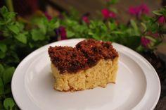 Kanakuk Coffee Cake Recipe   Kanakuk Kamps