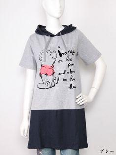 和柄 Tシャツ DISNEY - Google 検索