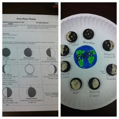 Ramblings of a fifth and sixth grade teacher...: Science Hands-On Activities!!