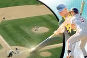 Sporty postcards available for you to customize online. Price for 100 starting at: $24.26. Custom Postcards, Baseball Field, Online Price, Golf Courses, Sporty, Personalised Postcards, Baseball Park