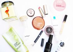 The Best Of 2014 - My Top 14 Products