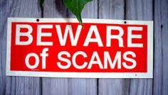 Image result for internet scam