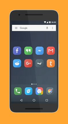 Toca UI - Icon Pack v3.5   Toca UI - Icon Pack v3.5Requirements:4.0.3Overview:FEATURES  2931 192x192 high quality icons  Icon library  Icon request tool   Mask for unthemed icons  Link to Nautilus wallpapers  Help section  13 updates per month  Material Design dashboard  SUPPORTED LAUNCHERS NOTE: Google Now Launcher DOES NOT support icon packs! This icon pack supports a wide variety of launchers both OEM and custom. List of launchers that are going to fully work: Action Nova ADW Apex Atom…