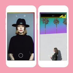 5 Best Apps of the Week: VSCO's Awesome GIF-Maker + More! | Brit + Co
