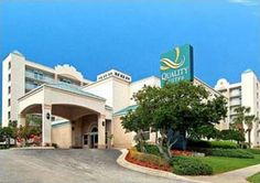 Quality Suites Near Orange County Convention Center Orlando, FL 32819. Upto 25% Discount Packages. Near by Attractions include Universal Studios, Seaworld, Orlando's Congo River, Wet N Wild, Fun Spot Action. Free Parking and Free Wifi internet. Book your room and start saving with SecureReservation More information : http://www.qualityinnorlandoidrive.com/