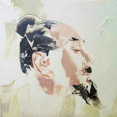 China's poetry has transcended through time and still lives within the culture itself. Li Bai, Famous Poets, Chinese Culture, Chinese Painting, Western Art, Painting Techniques, Art World, Golden Age, Short Stories
