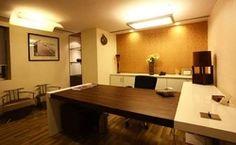 the main cabin office cabin pinterest office interiors