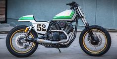 bolted-madness-yamaha-bolt-by-roland-sands-01