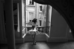 danse by liza-b