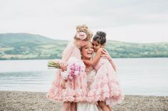 AnnaCarriga Wedding in this beautiful lakeside venue in Killaloe. Jim and Joanne had a fabulous day full of love and laughter. — Weddings By Kara Lakeside Wedding, Fine Art Wedding Photography, Flower Girls, Kara, Laughter, Ireland, Weddings, Bride, Couple Photos